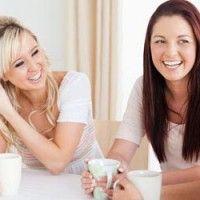 Si të krijoni miqësi të reja dhe të vërteta - http://alboz.al/si-te-krijoni-miqesi-te-reja-dhe-te-verteta/