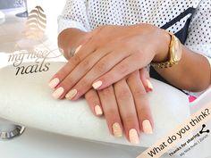 Just Nice – Nail Design   Nail Art by My Nice Nails – ⓌⒽⒶⓉ ⒹⓄ ⓎⓄⓊ ⓉⒽⒾⓃⓀ? For more inspiration and info visit us at www.mynicenails.ch #MyNiceNails #gelnails #nails #nailstagram #nailswag #naildesigns #nailart #nailartdesigns #manicure #pedicure #nailpolish #shellac #shellacnails #gellackzürich #manicurezurich #gelnailszurich #nailszürich #nagelstudiozürich #manikürezürich #gelpolishzurich Nail Swag, Sexy Nails, Fun Nails, Shellac, Nail Polish, Short Nails, Nails Inspiration, Nailart, Pedicure