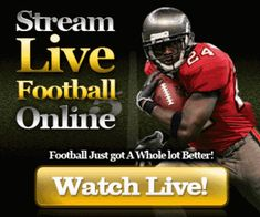Thank you for your Visiting. soon you will get Confirmation Bacone vs Lamar Live Link. After that, you can enjoy the campaing offer. NCAA Football an exciting match between College Football Bacone vs Lamar Live Online broadcast of... #baconevslamar #baconevslamarcollegefootballtv #baconevslamarlive