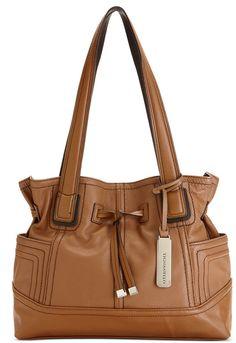 176 Best Bags images  841f399d0c7