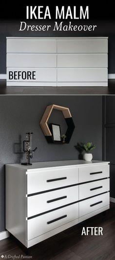 икеа лучшие изображения 9 в 2019 г идеи икеа мебель и дом