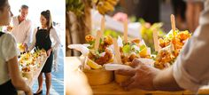 CLARZZIQUE | Sydney Wedding Photographer