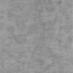 Leather Texture, Leather Fabric, Leather Material, Grey Leather, Logo Background, Textured Background, Hypebeast Iphone Wallpaper, Veneer Texture, Modern Tv Wall