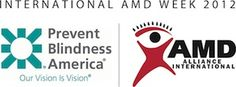 Age-related macular degeneration (AMD) is the leading cause of low vision and blindness in people over 50. It affects 25-30 million individuals in the Western world alone, yet very few are aware that AMD may be prevented by following a few very important suggestion