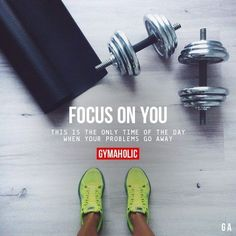 Motivation - Best Fitness Motivation Site #fitnessmotivation