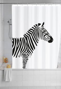 Les 20 meilleures images du tableau rideau douche sur Pinterest ...