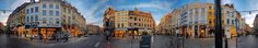 France / LILLE / Downtown (5) -