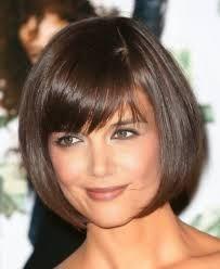 cortes de cabello corto para mujeres 2014 - Buscar con Google