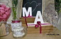 Hot Air Balloon, Diy Wedding, Snow Globes, Balloons, Homemade, Crafty, Table Decorations, Fun, Blog