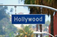 Rund um die Welt - Los Angeles