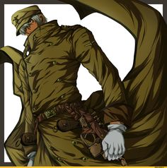 Hans-Gunsche-Hellsing-Anime-2747201.jpeg (1500×1514)