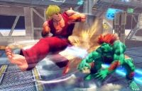 You Can Play 'Ultra Street Fighter 4' For Free On Steam This Weekend Or Get It For Just $10
