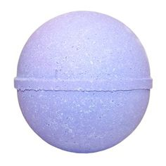 This is our Texas Dewberry Bath Bomb. Get on down and fruity with this Texas inspired Bath Bomb. Fizzing Bath Bombs, Bath Fizzies, Bath Bombs Uk, Homemade Bath Bombs, Texas, Large Baths, Body Cleanser, Relaxing Day, Handmade Soaps