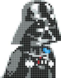 82 Best Minecraft Pixels Images Minecraft Pixel Art