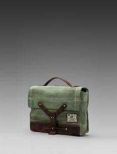 Swiss Medics Bag