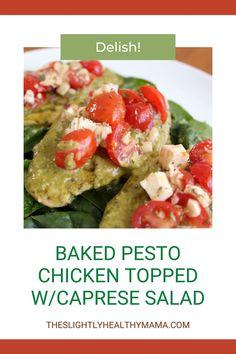 Yummy Chicken Recipes, Yum Yum Chicken, Delicious Recipes, Easy Recipes, Yummy Food, Healthy Recipes, Best Salad Recipes, Best Dinner Recipes, Lunch Recipes