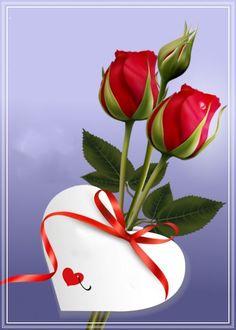 "ttps://sharechat.com/post/0MXxxw/     ✍  वक्त की एक आदत बहुत                  अच्छी है,         जैसा भी हो,  गुजर जाता है!             ""कामयाब इंसान खुश                   रहे ना रहे,         खुश रहने वाला इंसान कामयाब               जरूर हो जाता है ₲๑๑d ℳ๑®ทïทg Have A Nice Day☘ ☕ Morning Images, Picture Frames, Valentines Day, Poems, Artwork, Plants, Cards, Pictures, Smoothie"