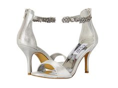 rsvp Ziva Gold or Silver - Zappos.com Free Shipping BOTH Ways