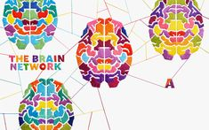 Evelin Kasikov http://www.evelinkasikov.com/Financial-Times-The-Brain-Network