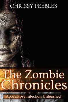 Catholic girls guide to dating zombies