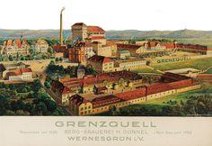 Wernesgrüner Bild 2.jpg (1920×1319)