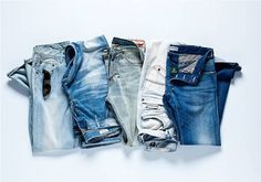 Afbeeldingsresultaat voor jeans actie