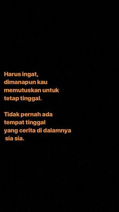 Feel Good Quotes, Self Love Quotes, Some Quotes, J Words, Deep Words, Reminder Quotes, Self Reminder, Quotes Galau, Quotes Indonesia