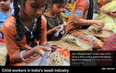 CNN's Freedom Project - Is working to put an end to modern day slavery and human trafficking