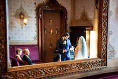 #fotosceny #plenerślubny #pannamłoda #panmłody #fotografślubny #fotografiaślubna #weddingphotographer #weddingphotography #bride #groom #weddingceremony Destination Wedding Photographer, Frame, Painting, Decor, Picture Frame, Decoration, Painting Art, Paintings, Decorating