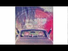 ▶ Arcade Fire - Sprawl II (Soulwax Remix) - YouTube