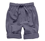 shorts by seed