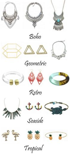 f78fd41b77c11 16 Best jewelry images in 2018 | Atheist, Bracelets, Circles