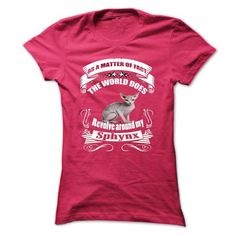 Sphynx T Shirts, Hoodies. Check price ==► https://www.sunfrog.com/Pets/Sphynx-60334092-Ladies.html?41382 $23