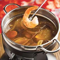 Cooking Tips, Cooking Recipes, Asian Recipes, Ethnic Recipes, Menu Restaurant, Light Recipes, Charcuterie, Chocolate Fondue, Brunch