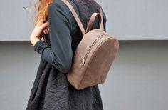 Mini mochila bolsito mochila mujer mochila hecha a por MenEvolution