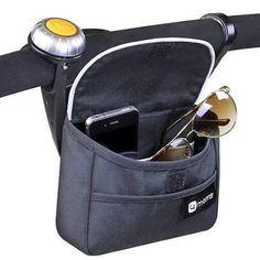 stroller phone - Google Search