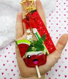 Resin Charms, Charmed, Christmas Ornaments, Holiday Decor, Christmas Jewelry, Christmas Decorations, Christmas Decor