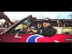 My Car - Slim Thug ft. Doughbeezy & Kirko Bangz (Official Music Video)   a Michael Artis Film