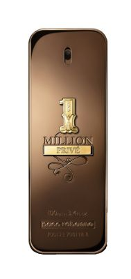 1 Million Prive #pacorabanne #pickafragrance #fragrance #edt #parfum  #perfume #fragrance   http://pickafragrance.com/1-million-prive-by-paro-rabanne-fragrance-for-men/