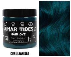 Dark Purple Hair Dye, Teal Ombre Hair, Burgundy Hair Dye, Teal Hair Color, Blue Green Hair, Dyed Hair Blue, Dyed Hair Pastel, Hair Colors, Dye For Dark Hair