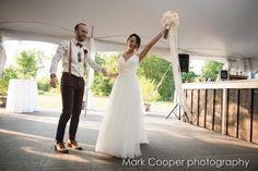 Walking Down The Aisle, Farm Wedding, Formal Dresses, Wedding Dresses, Vows, Groom, Bride, Couples, Photography