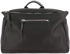 GIVENCHY Bags Bags Men Givenchy