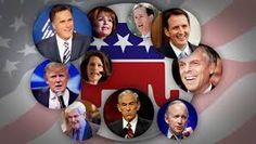 GOP Platform Might Address Elimination of Common Core Federal Standards - VOTE ONLINE.