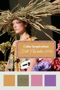 Winter Trends, Fall Winter 2015, 2015 Trends, Trendy Colors, Color Shades, Color Card, Color Trends, Color Inspiration, Fall Outfits