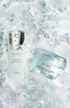 Hydra Beauty Shots, My Beauty, Photography Editing, Beauty Photography, Cosmetic Design, Cosmetic Packaging, Mask Design, Packaging Design, How To Look Better