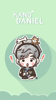 Pin by ann nguyen on wanna one fan art in 2019 Instagram Captions For Pictures, Instagram Captions Boyfriend, Instagram Captions For Friends, Chibi Wallpaper, Cartoon Wallpaper, Screen Wallpaper, Wallpaper Art, Instagram Caption Lyrics, Single Pic