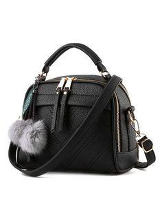 2a9275cee63d DoilledUP messenger shoulder bag Womens Messenger Bag