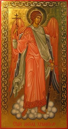 Raphael Angel, Archangel Raphael, Archangel Prayers, Greek Icons, Byzantine Icons, Religious Icons, Albrecht Durer, Guardian Angels, Orthodox Icons