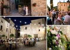 Destination Jewish wedding in Borgo Citta di Castello, Italy - London Wedding Planner Italy Wedding Planner Italy, Italian Wedding Venues, London Wedding, Rustic Design, Getting Married, Bespoke, Wedding Decorations, Wedding Day, Weddings