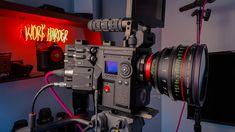 223 Best Filmmaking images in 2019